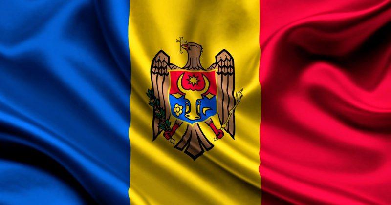 Mesajul USM de Ziua Independenței Republicii Moldova