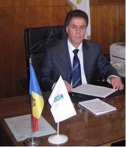 rector[1]