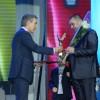 Gala Premiilor pentru Tineret 2014 (foto preluata de pe site-ul MTS)