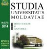 StudiaUnivMold 2014-2(72)