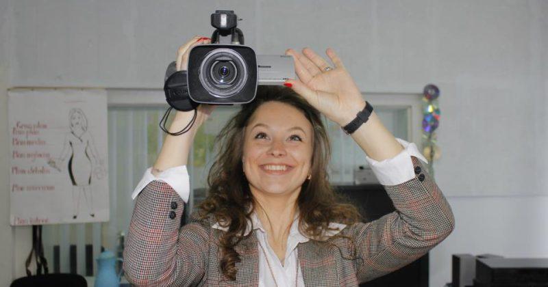 Facultatea de Jurnalism și Științe ale Comunicării a  Universității de Stat din Moldova:  unde-s mulți și buni, puterea crește
