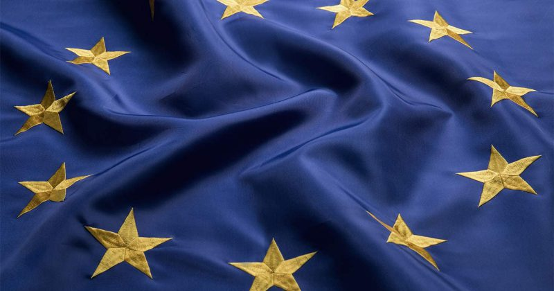 ZIUA EUROPEI 2020:TRADIȚIE ÎNTRU SOLIDARITATE