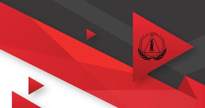 Invitație la Conferința Științifică Internațională , organizată de Facultatea de Istorie și Filosofie a USM