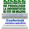 AFIS ABSOLVENT-1