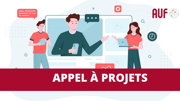 Appel à projets 2020 : Dispositif de soutien au développement de l'entrepreneuriat social à l'université