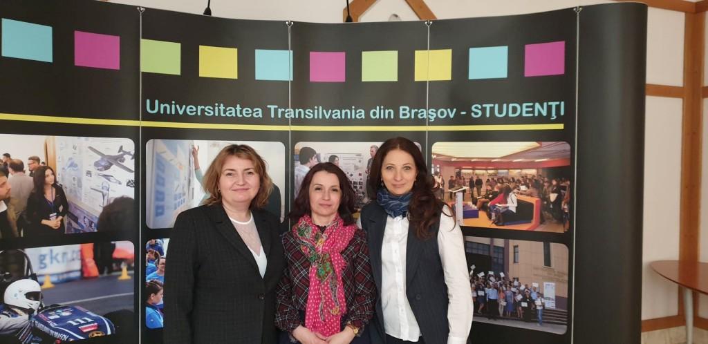 Brasov_3