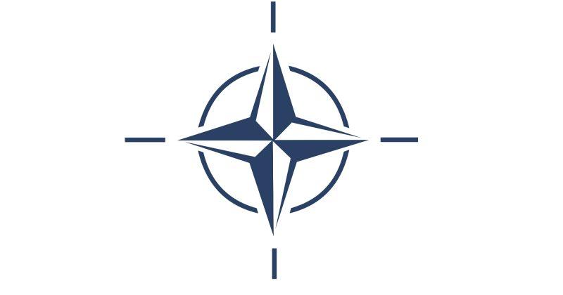 #NATODAYS2020 — CID NATO — Masă Rotundă Online, 15 Decembrie