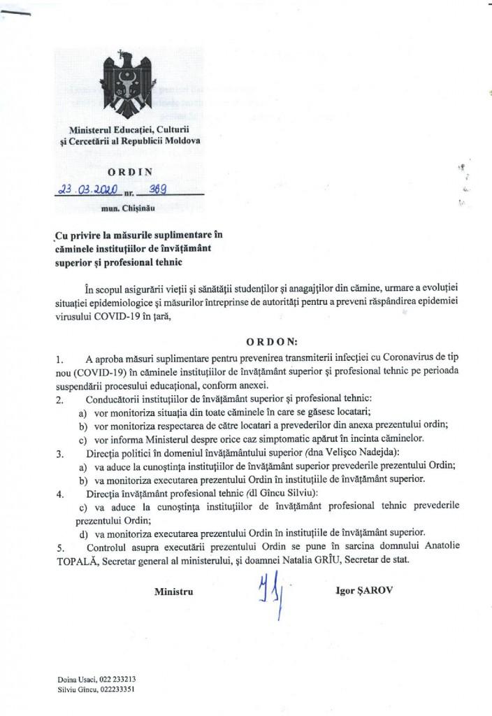 Covid. ord.369_masuri suplimentare-page-001