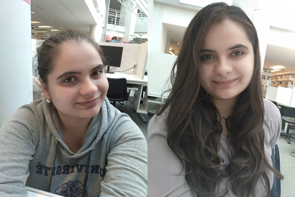 Elena bibliotheque (1)