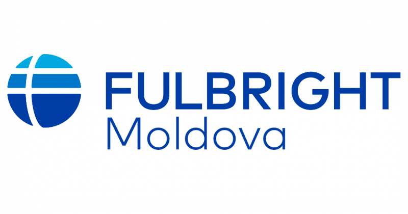 The Fulbright Visiting Scholar Program 2021-2022