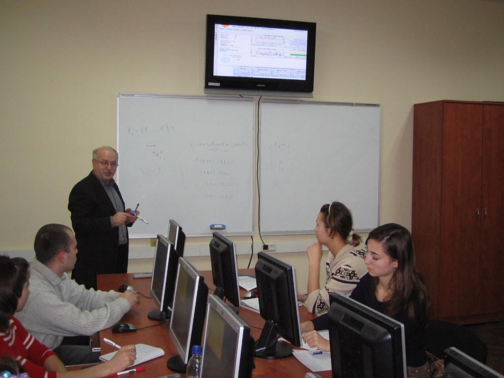 Hancu-Boris-Seminar