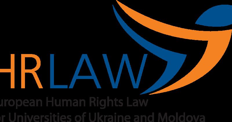 Patrimoniul științific al USM s-a îmbogățit cu peste 90 de publicații pe teme privind drepturile omului