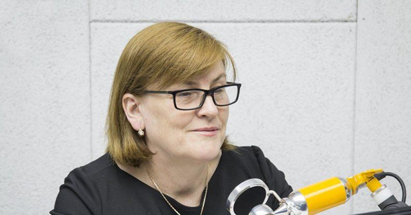 Din prima sursă: cursurile Universității de Stat din Moldova se reiau din 1 septembrie