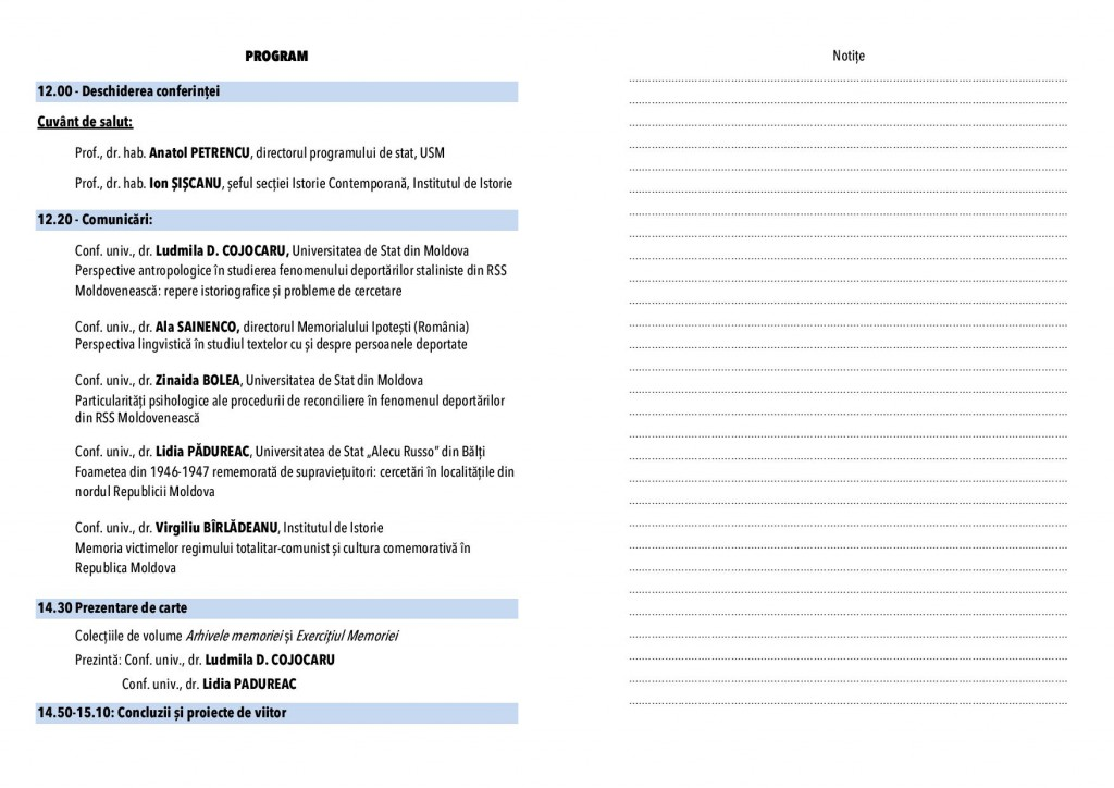 PROGRAM CONFERINTA 24 iunie 2019(1)-page-002