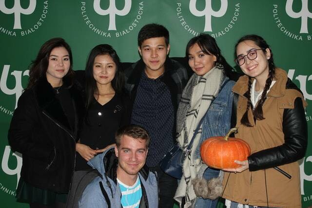 Poza_2_Serghei _Adamov