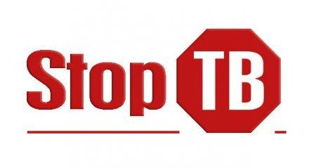 Ceasul bate! Ce nu știți despre tuberculoză și trebuie să știți!