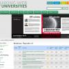 Web_ranking