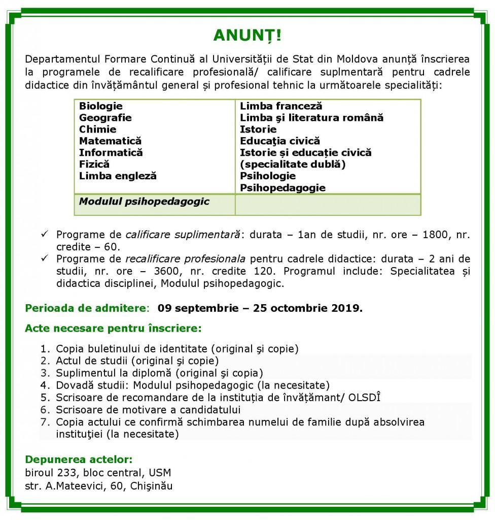 anunt recalificare_2019 (1)