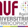 logo_AUF_RVB