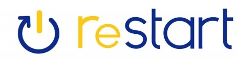 logo_RESTART