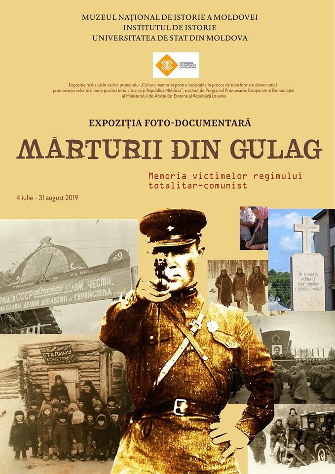poster_expozitia foto-documentara