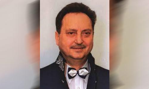 """Academicianul Aurelian Gulea, decorat cu """"Ordinul Republicii"""" de președinta Maia Sandu"""