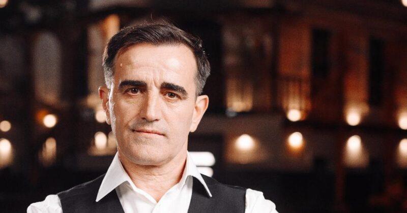 Nicolae Gribincea – Profesorul, Cercetătorul şi Maestrul la  vârstă împlinirilor