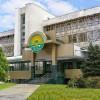 webMoldova State University